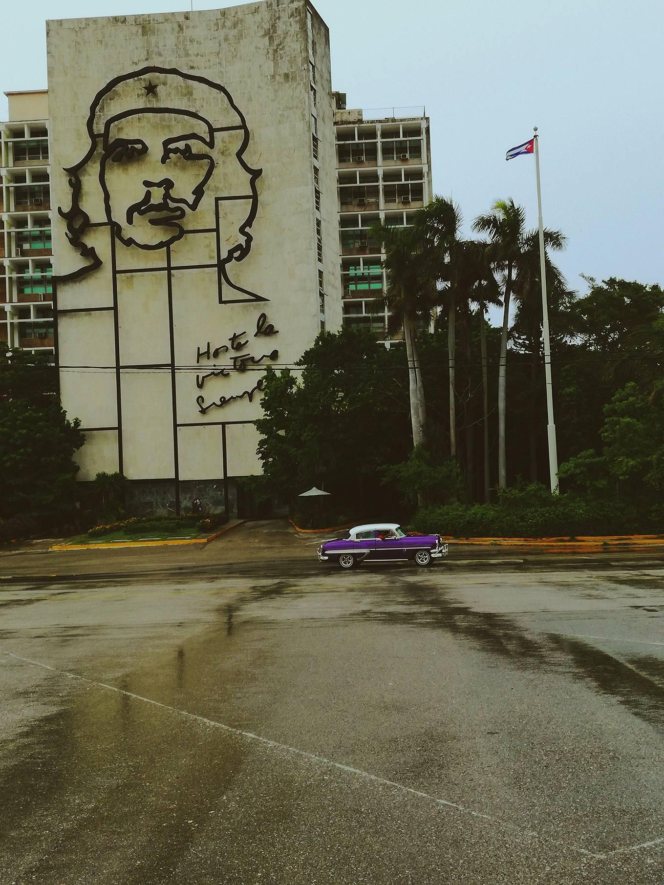 Cuba: un altro mondo è possibile