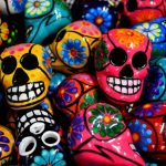 Día de los Muertos in Messico: un'esperienza unica
