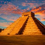 Messico: le prime impressioni