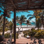 Puerto escondido, Zipolite e Mazunte: il Messico come non l'avete mai visto.