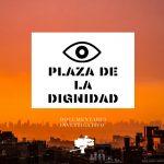 Cile: non c'è democrazia senza libertà di stampa